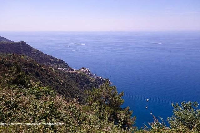 cinque terre_hike (22)