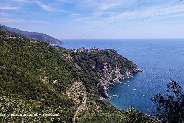 cinque terre_hike (29)