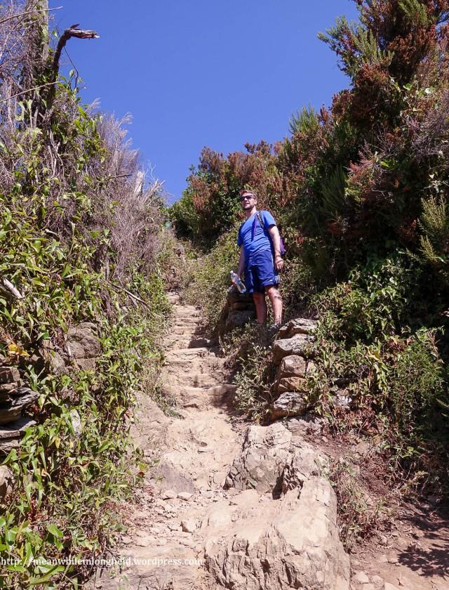 cinque terre_hike (3)