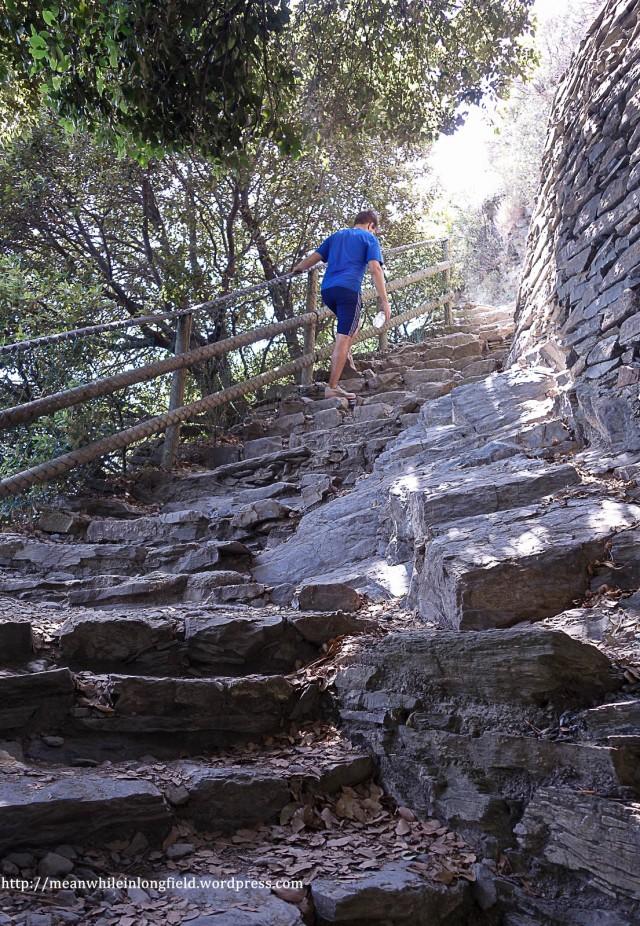 cinque terre_hike (30)