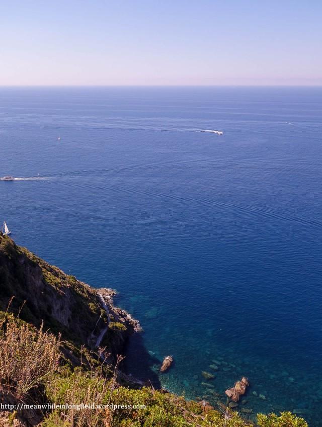 cinque terre_hike (5)