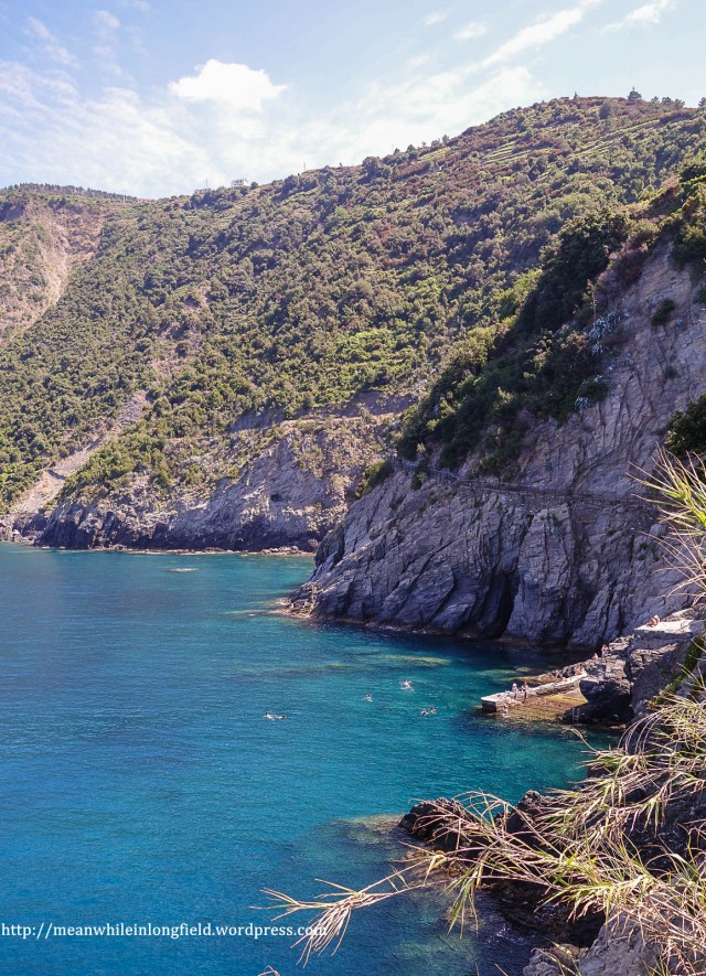 cinque terre_hike (9)