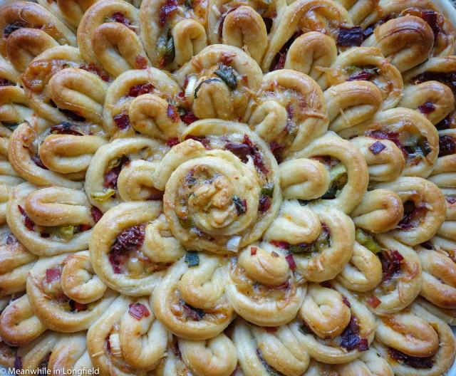 Chrysanthemum pastries_atria_kulinaari9