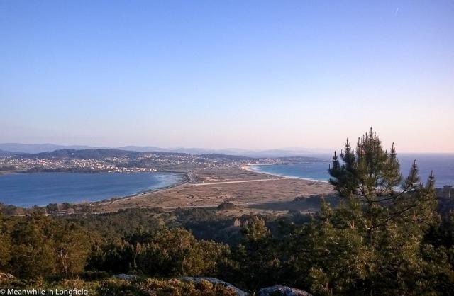 Galicia, spain11