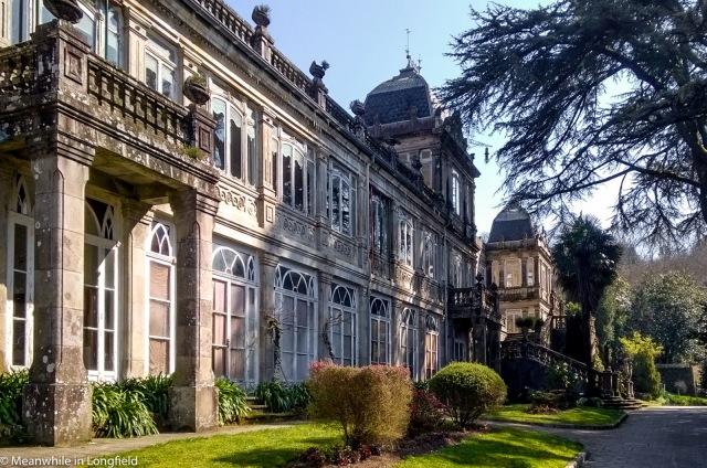 Galicia, spain2