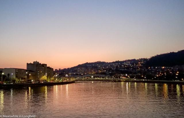 Galicia, spain4