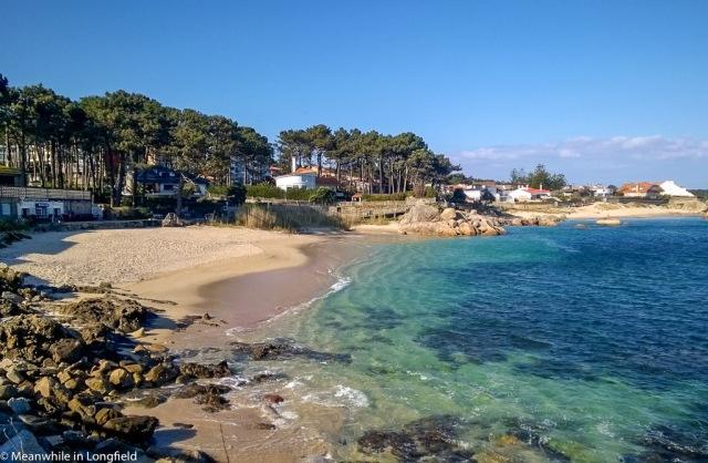 Galicia, spain9