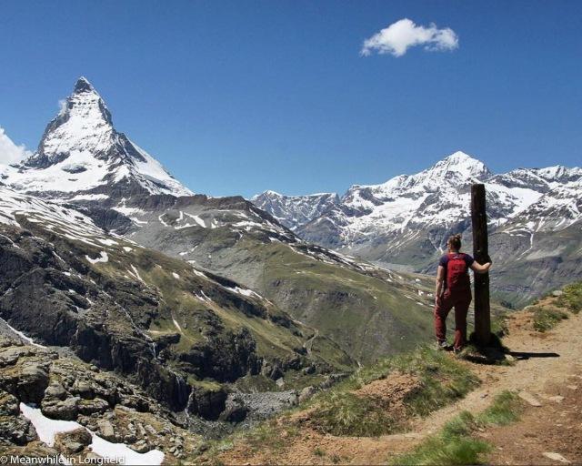 Zermatt_sveitsi42