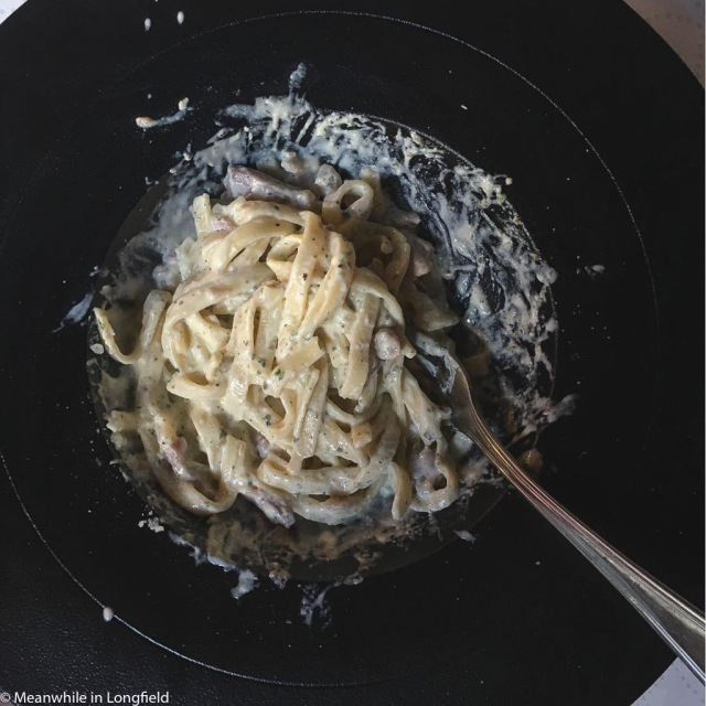 ruokamatka1