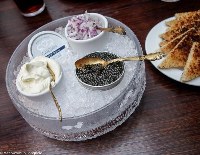 caviar_varkaus6