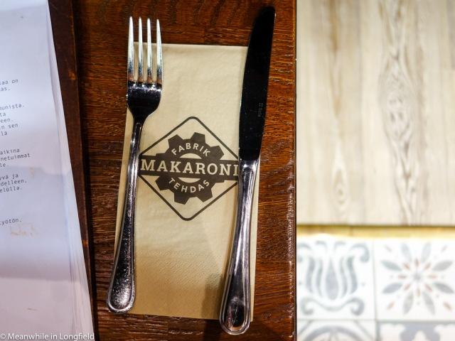 hangon-makaronitehdas7