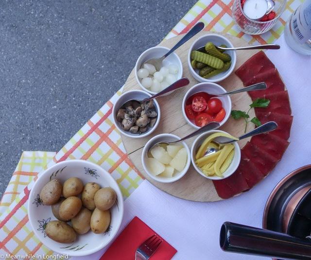 swiss cheese fondue5