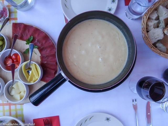 swiss cheese fondue6